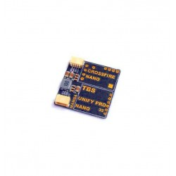 Diatone Mamba TBS VTX Adaptor Board 20mm