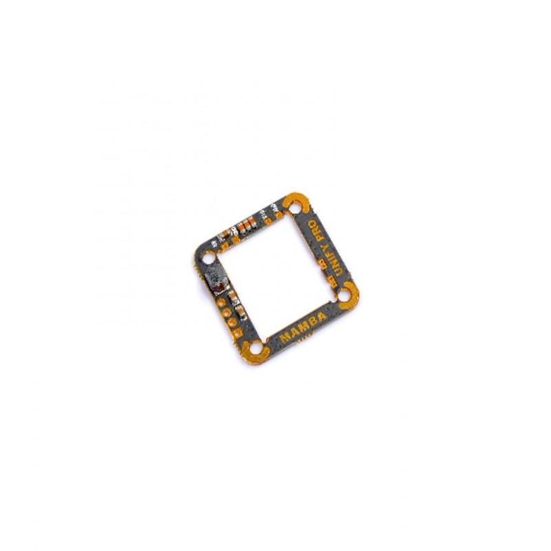 Diatone Mamba TBS VTX Adaptor Board 16mm