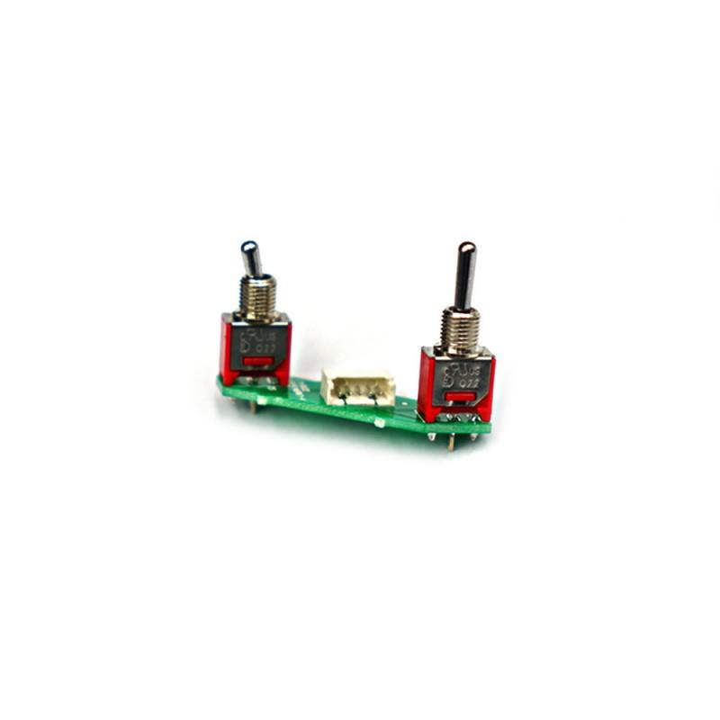 FrSky Taranis X-Lite Switch - SB / SD