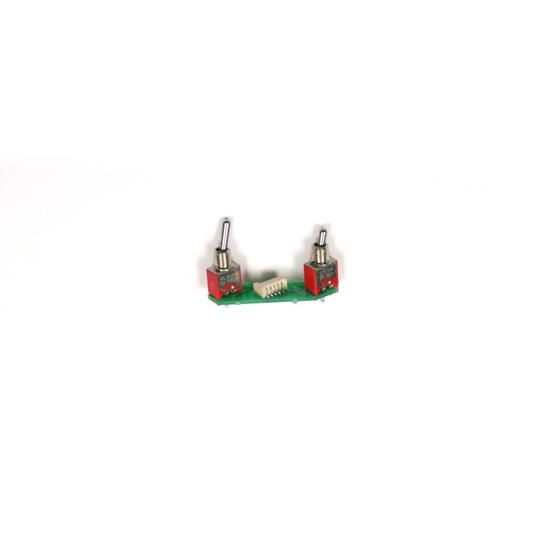 FrSky Taranis X-Lite Switch - SA / SC