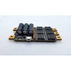 APD - ESC 200F3 - 200A - 14S 60V - Fserie XCLASS