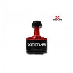 Moteurs Racer XNOVA 1406 - 3100Kv - Boite de 4