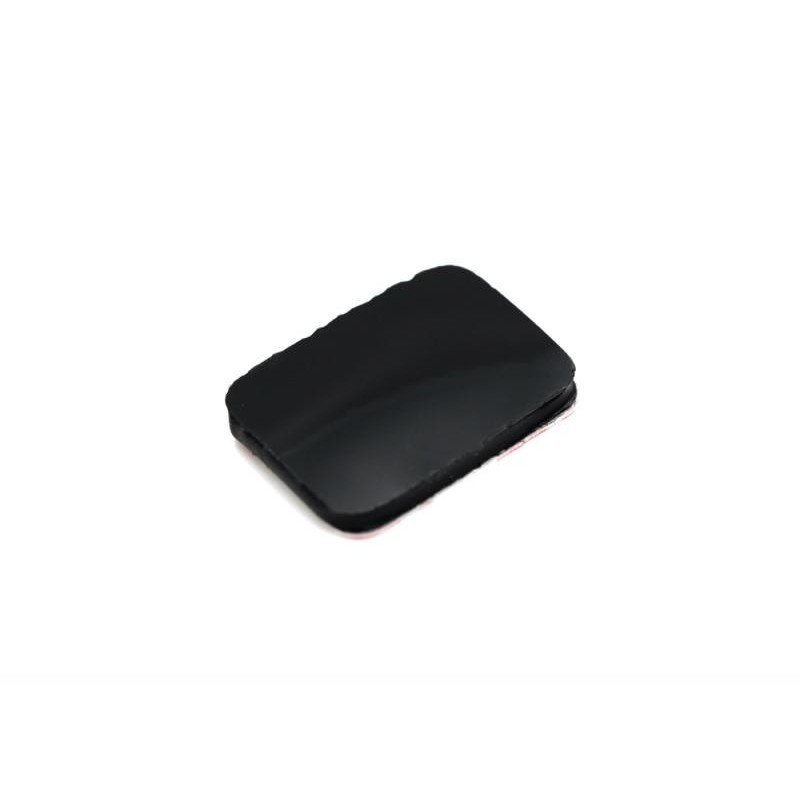 TBS pads micro batterie anti-dérapant (5pcs)