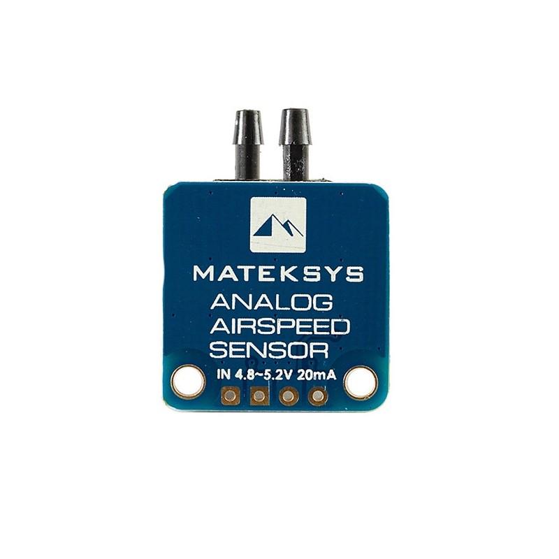 Matek AirSpeed Sensor