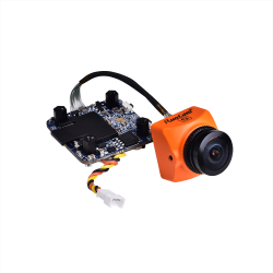 Camera FPV Runcam Split 3 Micro