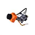Camera FPV Runcam Split 3 Micro