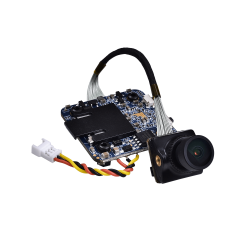 Camera FPV Runcam Split 3 Nano