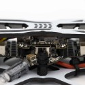 EMAX Tinyhawk Freestyle 115mm 2S Racing Drone BNF