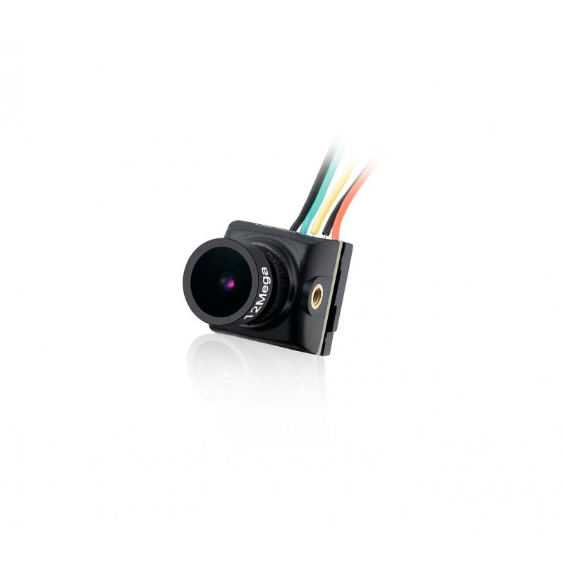Caddx Kangaroo FPV Camera