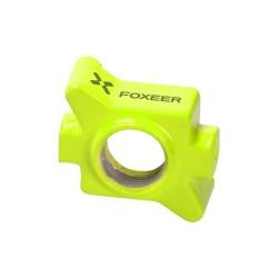 Boitier de remplacement pour caméra Foxeer Predator V4 Micro