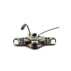 EMAX Tinyhawk S Indoor Drone Part - AIO Flight Controller/VTX/Receiver