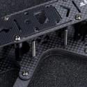 Iflight XL5 True X 226mm Low Ride FPV Freestyle
