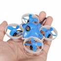 Beta65 Pro 2 2S Whoop Quadcopter - FrSky