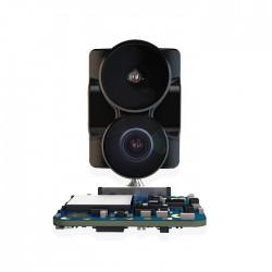 Runcam Hybrid - FPV and 4K DVR Camera