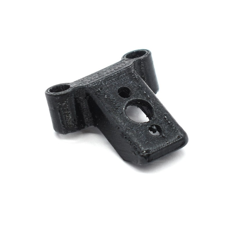 Universal Pigtail Mount 22mm - TPU by DFR