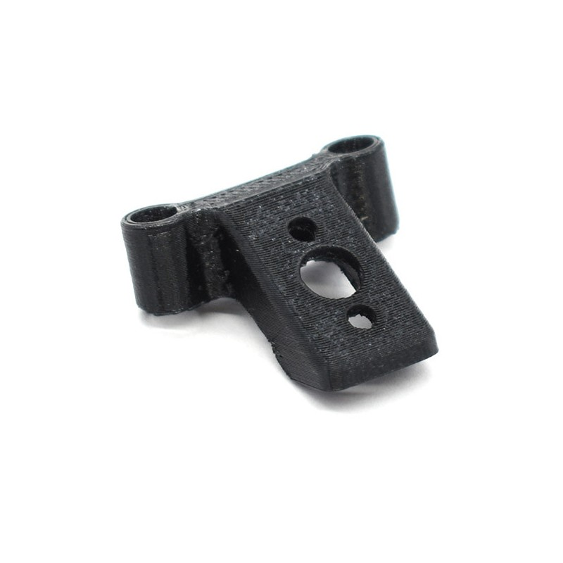 Support Pigtail Universel 24mm - TPU by DFR