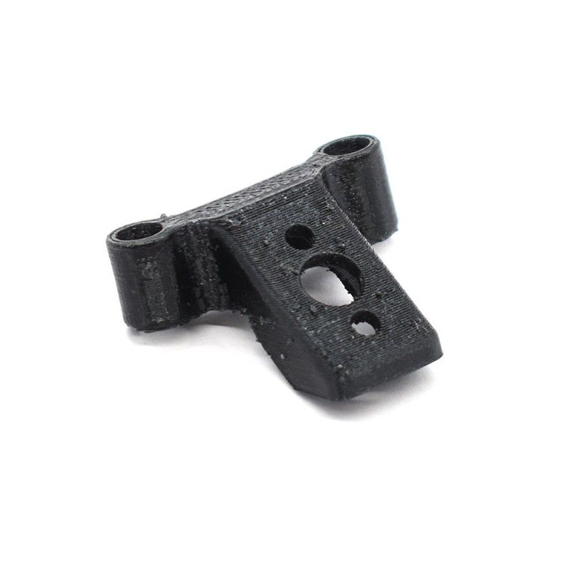 Universal Pigtail Mount 26mm - TPU by DFR