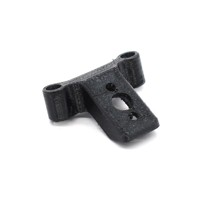 Universal Pigtail Mount 28mm - TPU by DFR