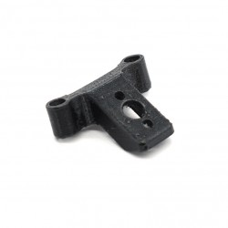 Support Pigtail Universel 30mm - TPU by DFR