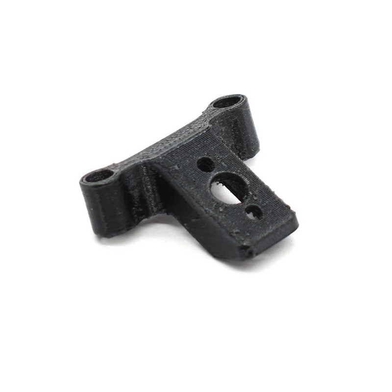 Universal Pigtail Mount 30mm - TPU by DFR