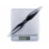 HQProp  Durable 7X4.5 PC  (4 pces) -2x CW + 2xCCW