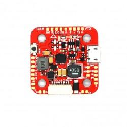 Aikon F7 Mini Flight Controller