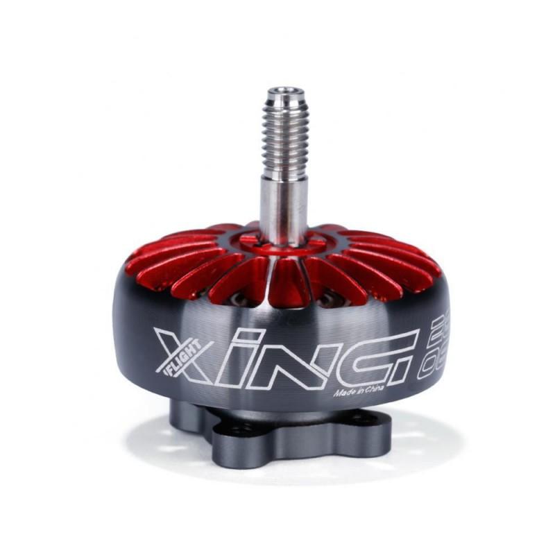 Iflight Moteur XING Unibell 2806.5 - 1300Kv Race