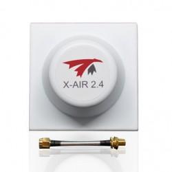 TrueRC X-AIR 2.4 Antenna - RHCP