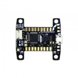 KISS FC - Flight Controller 32bit 1.03