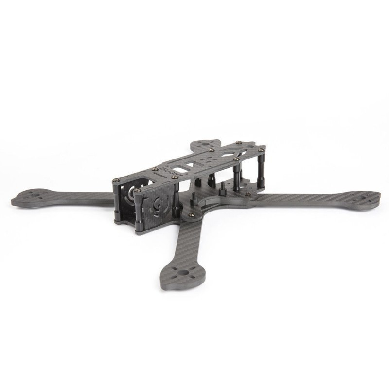 XL6  V3 Long Range FPV Freestyle Frame Kit