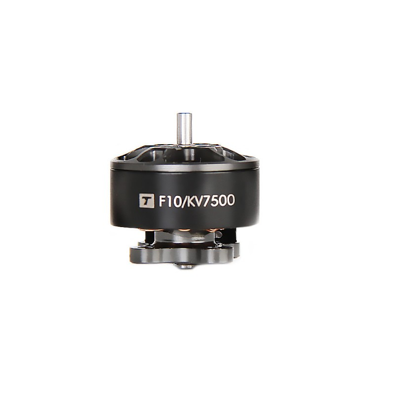 T-Motor F10 - 7500kv