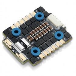 Hobbywing - XRotor Micro 40A(20x20) 6S 4in1 ESC