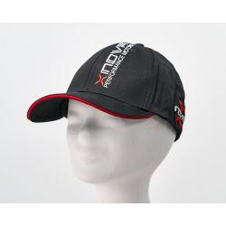 Xnova Cap