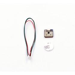 GPS Micro Ublox Module