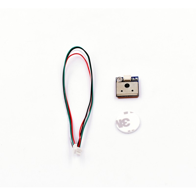 Module GPS Micro Ublox