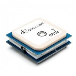 MICRO UBLOX M8N GPS GLONASS With Flash memory