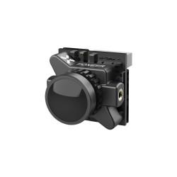 Foxeer Micro Razer 1200TVL