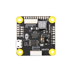 T-Motor F7 HD Flight Controller