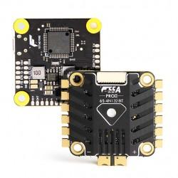 T-Motor Combo F7 HD FC + F55A PRO II