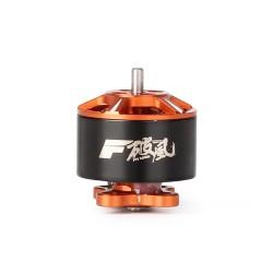 T-Motor F15 - 1106 - 4500kv