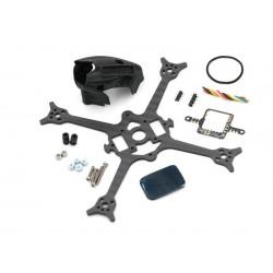 TBS FlySpeck Frame Kit