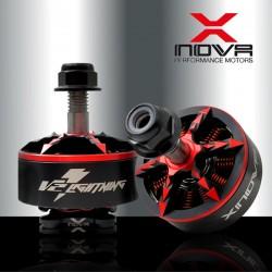 X-NOVA Lightning V2N 2208-2700KV (4pcs)