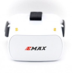 EMAX Transporter FPV Goggles