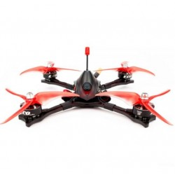 """EMAX Hawk Sport 5"""" 4S/6S - PNP"""