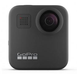 GoPro Hero MAX - Caméra 360°