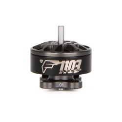 T-Motor F1103-8000KV