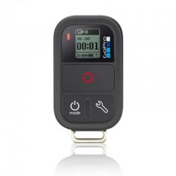 Smart Remote - Télécommande pour GoPro HERO 5/6/7/8