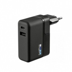GoPro Superchargeur Universel