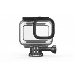 Waterproof case for GoPro HERO 8 Black