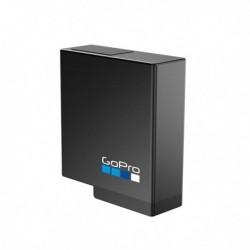 Batterie pour GoPro HERO 5/6/7